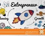 آیا شما خصوصیات یک کارآفرین را دارید؟